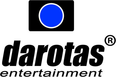 darotas entertainment | Filmproduktion - Fotografie - Audio | Reutlingen, Stuttgart